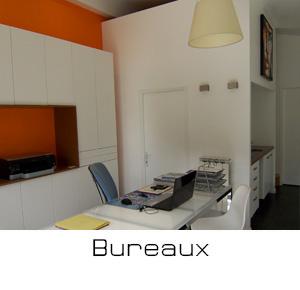 Bureaux Franck Amblard Architecte Du0027interieur